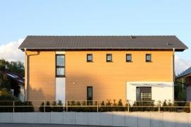 Fassade 3-1